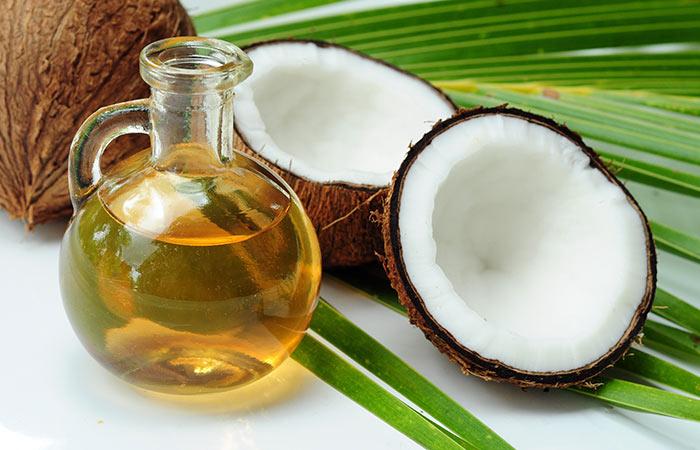 6 công thức đơn giản giúp bạn phục hồi độ ẩm cho tóc tại nhà - Ảnh 1