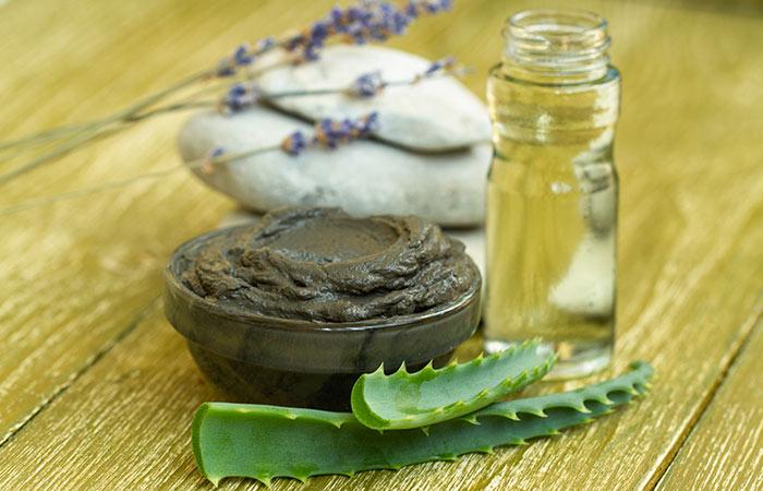 6 công thức đơn giản giúp bạn phục hồi độ ẩm cho tóc tại nhà - Ảnh 5