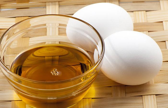 6 công thức đơn giản giúp bạn phục hồi độ ẩm cho tóc tại nhà - Ảnh 6