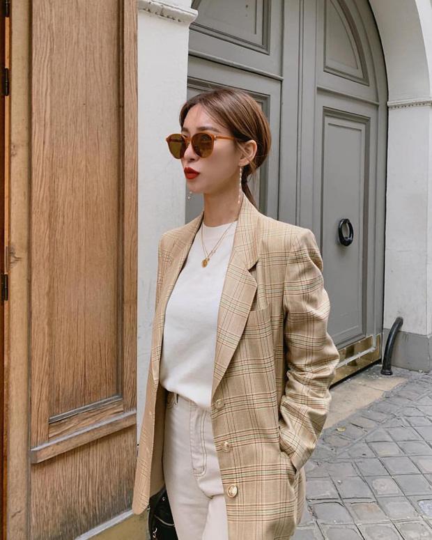 7 tips mặc đẹp khiến bạn phải thốt lên: Giá như mình biết sớm hơn thì phong cách đã thăng hạng từ 'tám đời' nào rồi! - Ảnh 13