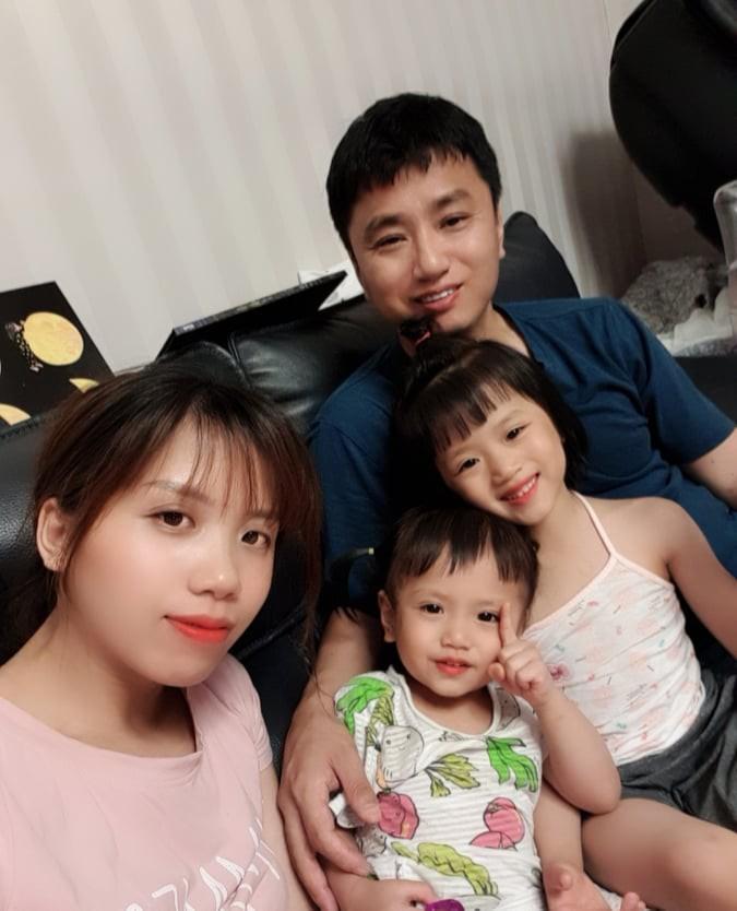 Cô dâu Việt 9x tại Hàn với những bữa sáng tự nấu ngon tuyệt khiến cộng đồng mạng 'dậy sóng'! - Ảnh 13