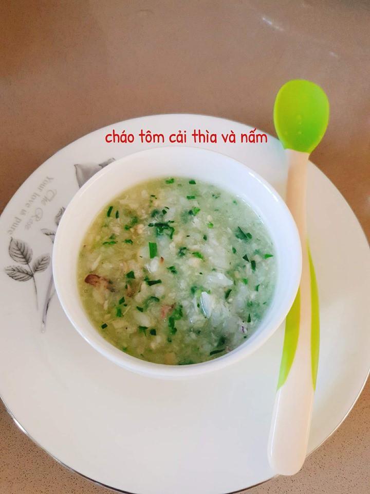 Cô dâu Việt 9x tại Hàn với những bữa sáng tự nấu ngon tuyệt khiến cộng đồng mạng 'dậy sóng'! - Ảnh 8