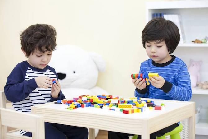 Dấu hiệu con bạn 'đuối' hơn so với bạn cùng trang lứa và việc bố mẹ cần làm ngay trước thềm năm học mới - Ảnh 3