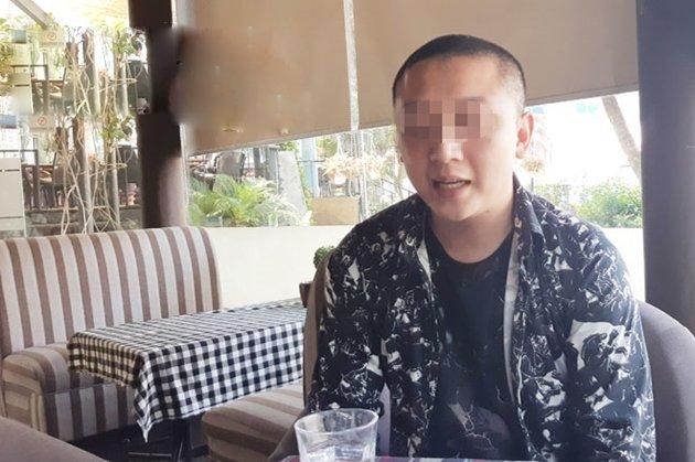Diễn biến bất ngờ và phức tạp vụ bé gái 6 tuổi nghi bị bạn bố cưỡng hiếp tập thể trong khách sạn ở Nghệ An - Ảnh 4