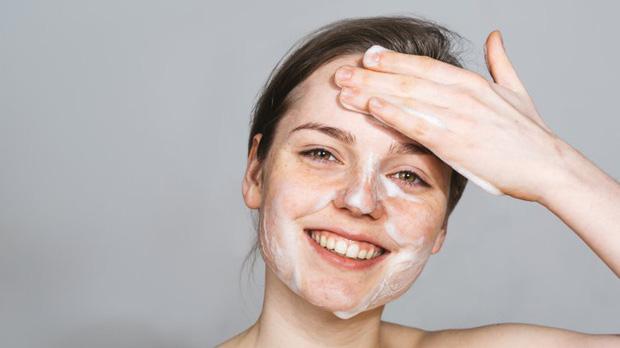 Nha sĩ Mỹ bật mí: Muốn da mặt không bị tổn thương và nổi nhiều mụn thì cần làm điều này ngay sau khi đánh răng - Ảnh 5