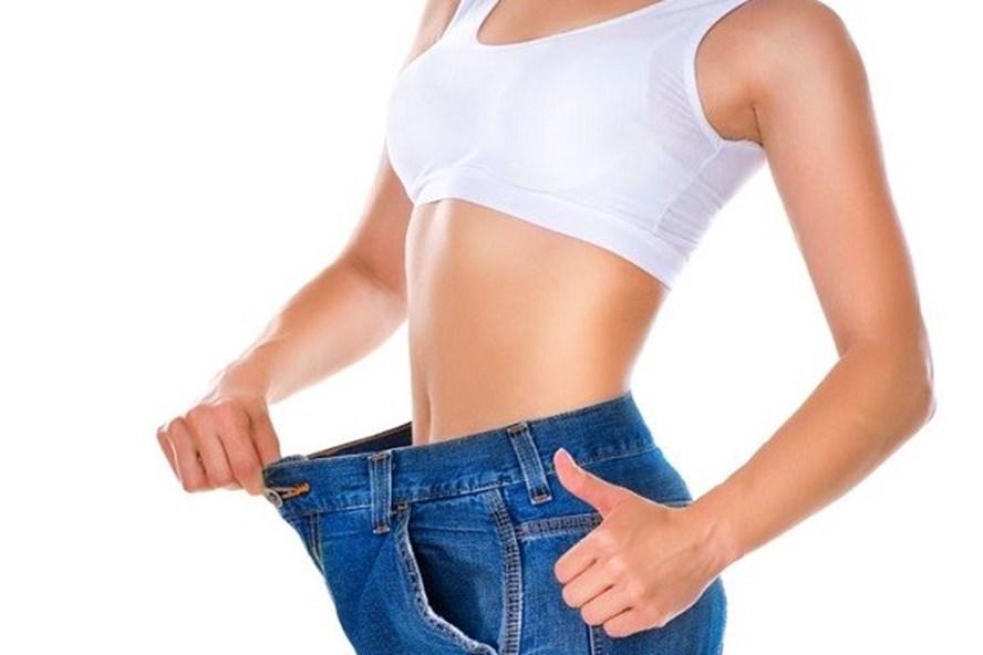 Nước dừa khiến bạn tăng cân hay béo lên trông thấy? - Ảnh 3
