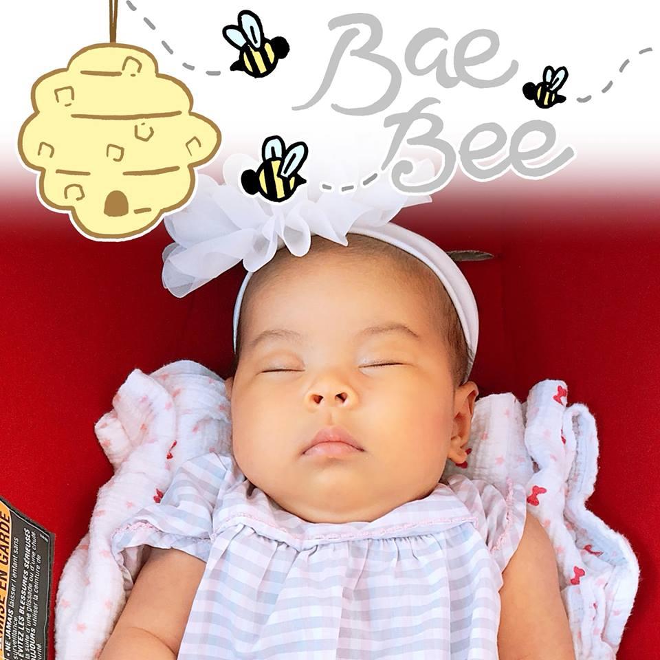 2 tháng sau sinh, Thanh Thảo tiết lộ cuộc sống thật tại Mỹ: 'Khó có bữa cơm ngon trọn vẹn' - Ảnh 2