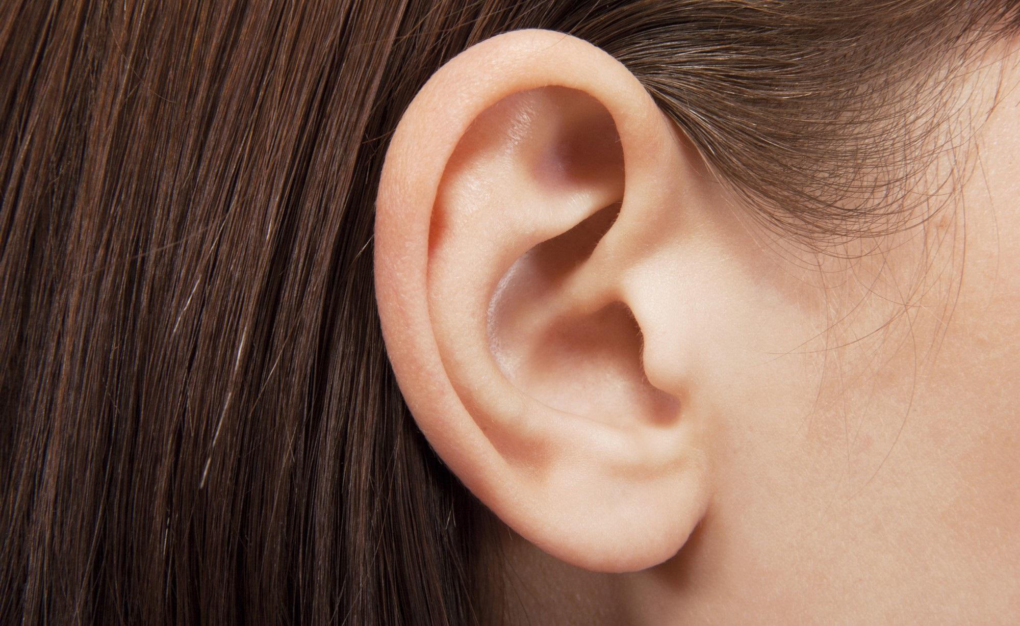 4 dấu hiệu bất thường ở đôi tai cảnh báo hàng loạt vấn đề sức khỏe tai hại mà bạn đang gặp phải - Ảnh 1