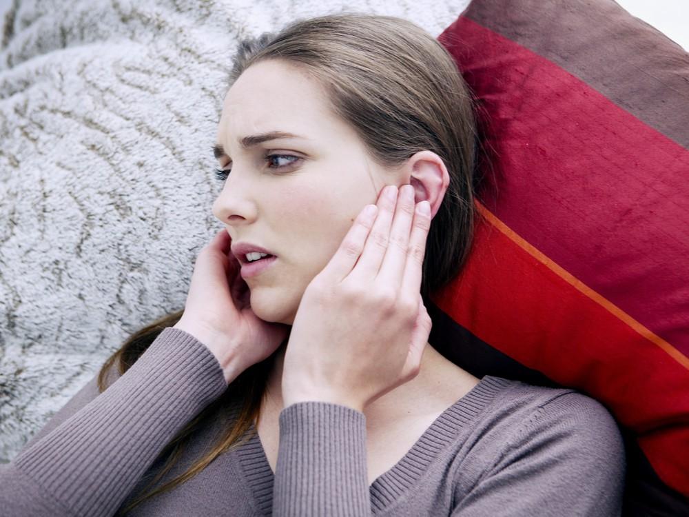4 dấu hiệu bất thường ở đôi tai cảnh báo hàng loạt vấn đề sức khỏe tai hại mà bạn đang gặp phải - Ảnh 4