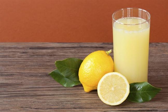 5 nguyên liệu tự nhiên giúp khử mùi hôi cơ thể hiệu quả - Ảnh 1