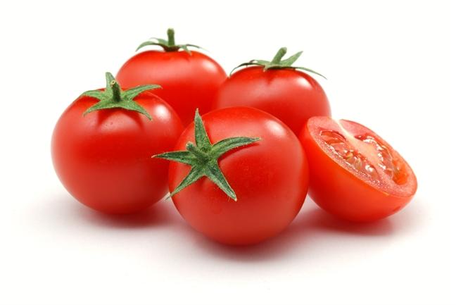 5 nguyên liệu tự nhiên giúp khử mùi hôi cơ thể hiệu quả - Ảnh 4