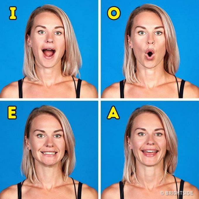 7 cách đơn giản giúp bạn trông trẻ hơn tuổi thật - Ảnh 7