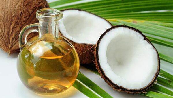 4 bước dùng dầu dừa để 'đánh bay' vết sạm đen, rám nắng giúp làn da trắng hồng trở lại - Ảnh 2