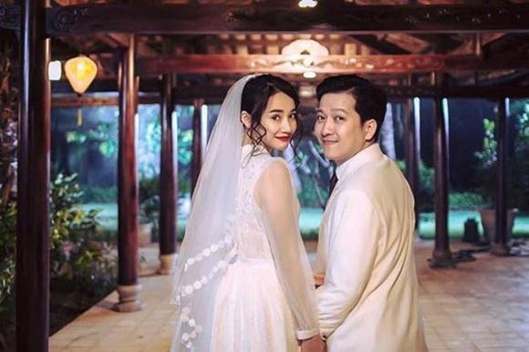 Muốn dự đám cưới Nhã Phương - Trường Giang, khách mời cần tuân thủ quy định gì? - Ảnh 1