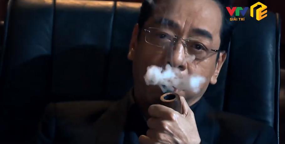 Tin mới: Không được dùng thuốc lá trong điện ảnh và sân khấu kể từ ngày 15/11/2018 - Ảnh 1