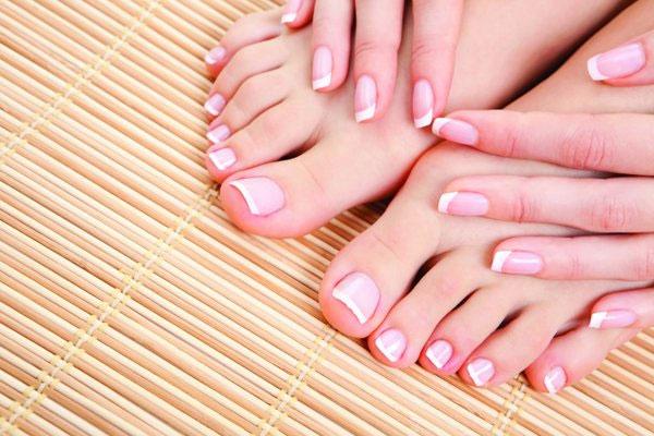Những đặc điểm bàn chân cho thấy bạn là người phúc khí dồi dào, hậu vận tốt, cuộc sống viên mãn - Ảnh 3