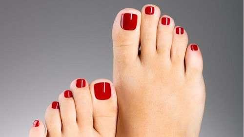 Những đặc điểm bàn chân cho thấy bạn là người phúc khí dồi dào, hậu vận tốt, cuộc sống viên mãn - Ảnh 1