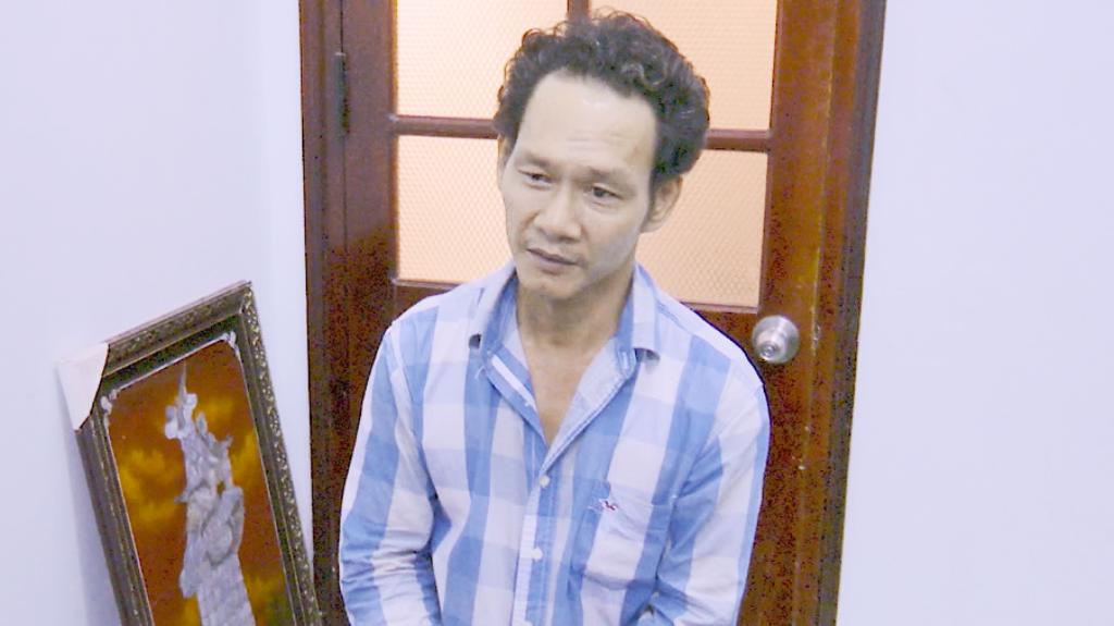 Thông tin mới vụ vợ chồng em trai giết chị gái ở Vĩnh Long: Cái chết được báo trước của người đàn bà đơn độc - Ảnh 1