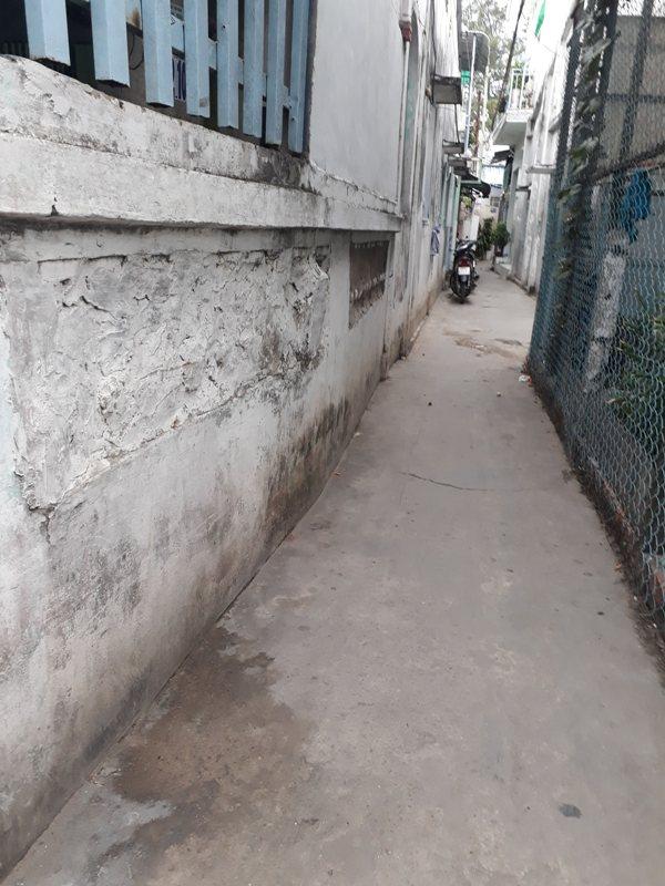 Thông tin mới vụ vợ chồng em trai giết chị gái ở Vĩnh Long: Cái chết được báo trước của người đàn bà đơn độc - Ảnh 3