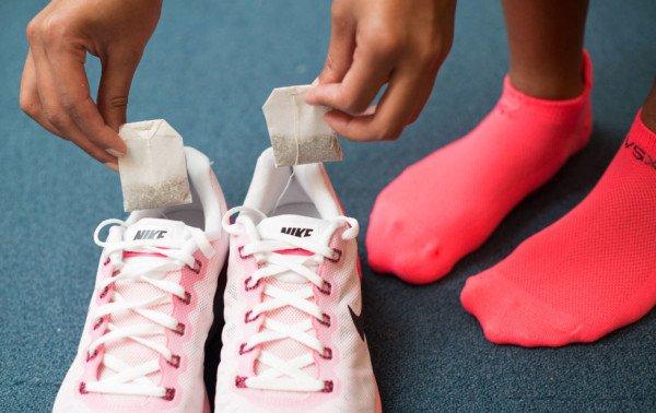 10 mẹo làm đẹp hữu ích cho các quý cô phòng gym - Ảnh 8