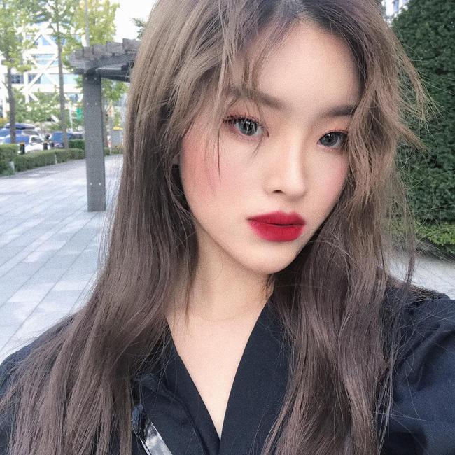 4 kiểu makeup không bao giờ lỗi mốt, nàng nào diện cũng 'auto' đẹp và cực chuẩn để diện vào mùa đông - Ảnh 6