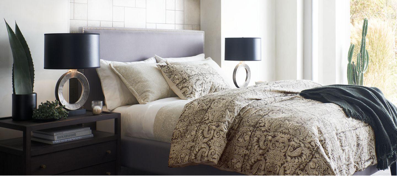Muốn ngủ ngon, bạn không thể bỏ qua những điều này trong phong thủy phòng ngủ - Ảnh 4