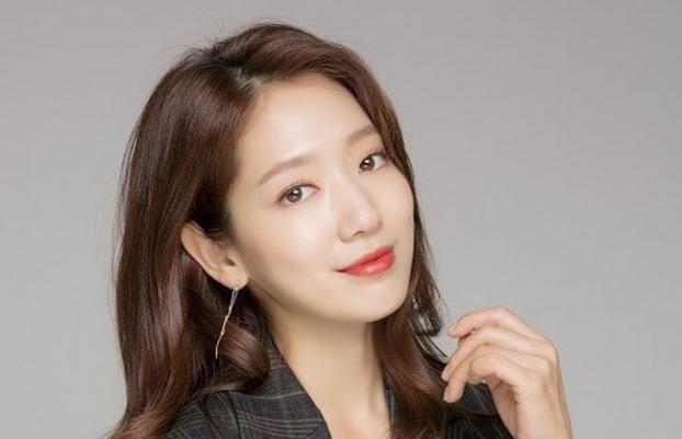 Park Shin Hye: Bí quyết da đẹp là sử dụng mật ong - Ảnh 1