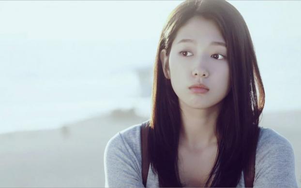 Park Shin Hye: Bí quyết da đẹp là sử dụng mật ong - Ảnh 3