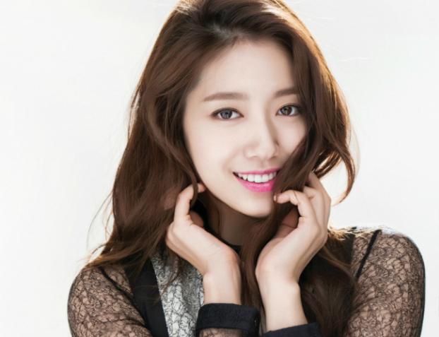 Park Shin Hye: Bí quyết da đẹp là sử dụng mật ong - Ảnh 7