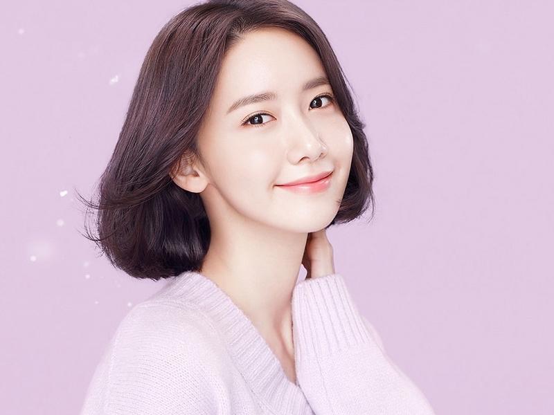 Để Tết này tự tin khoe mặt mộc với làn da trắng mịn, không tì vết, hãy học phụ nữ Hàn làm đẹp theo 5 cách này - Ảnh 1
