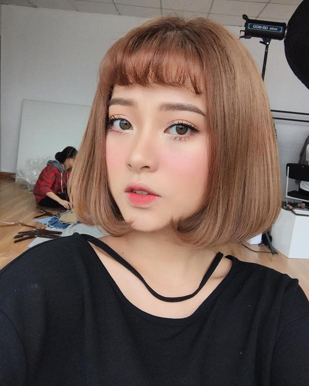 5 tuyệt chiêu makeup giúp nàng tăng điểm nhan sắc khi chụp ảnh - Ảnh 1