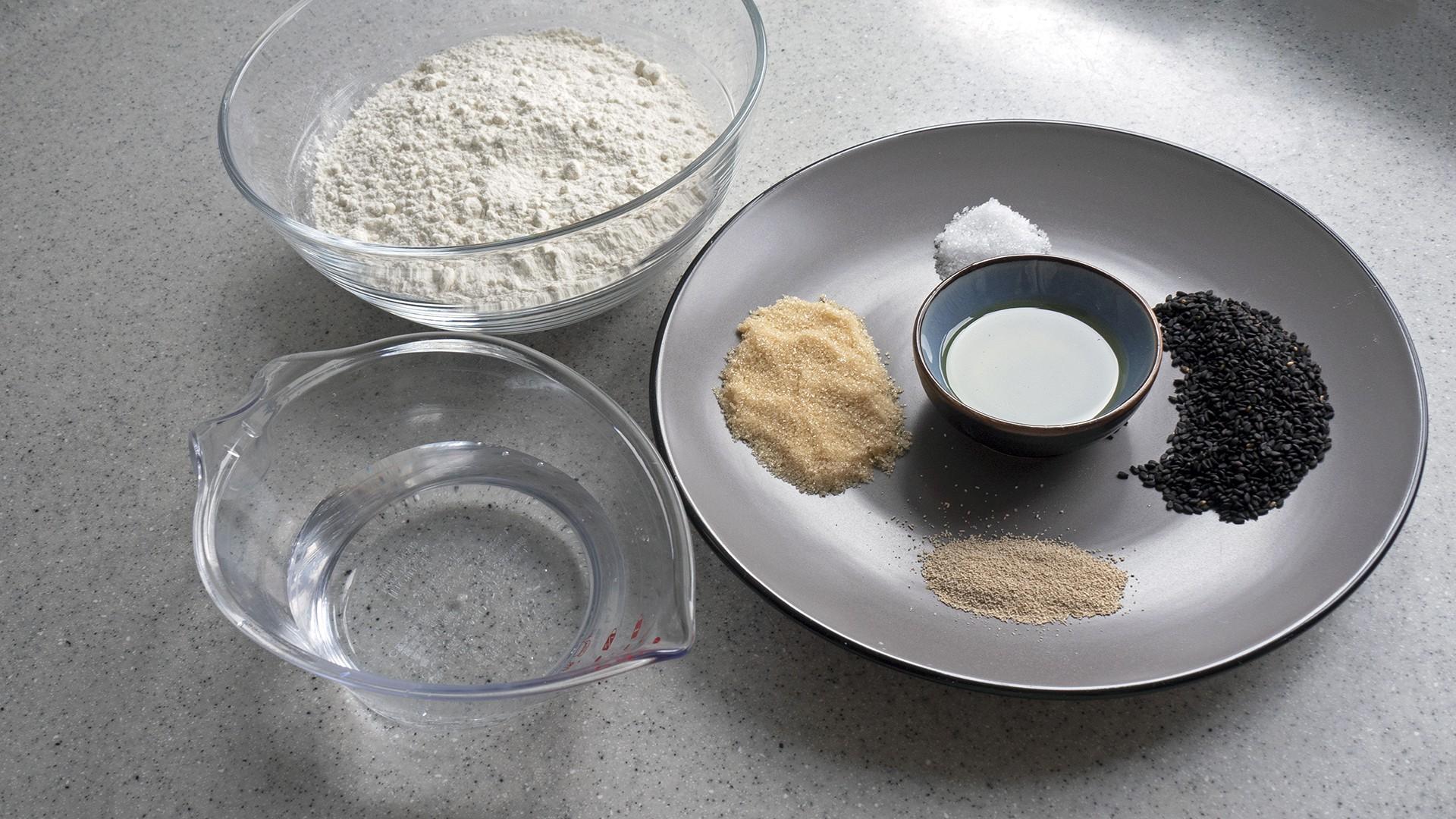 Yêu bánh mì không thể bỏ qua công thức bánh mì thơm mềm tuyệt ngon này - Ảnh 2