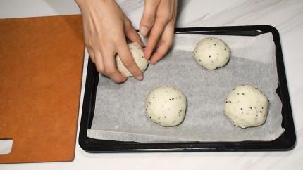 Yêu bánh mì không thể bỏ qua công thức bánh mì thơm mềm tuyệt ngon này - Ảnh 5