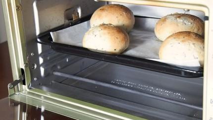 Yêu bánh mì không thể bỏ qua công thức bánh mì thơm mềm tuyệt ngon này - Ảnh 6