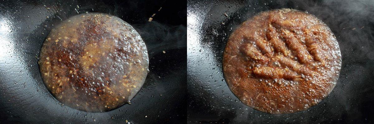 Thử ngay món bò cuộn nấm mới toanh cho bữa tiệc cuối năm thêm viên mãn - Ảnh 4