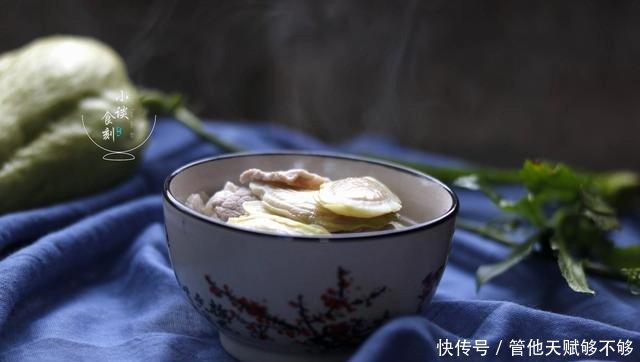 Món canh thần dược từ thứ bổ dưỡng nhất của quả su su nhưng 90% người Việt bỏ đi - Ảnh 5