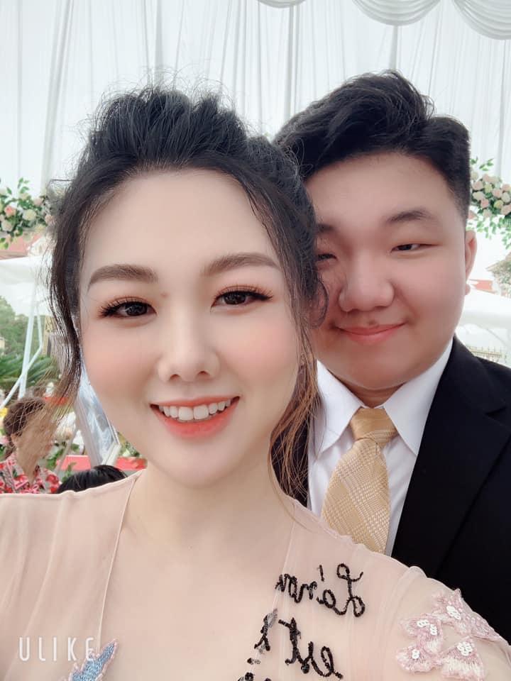 Đám cưới tiền tỷ rúng động Nam Định 2016 kết thúc: Cô dâu ở nhà, 2 năm chăm 3 con - Ảnh 6