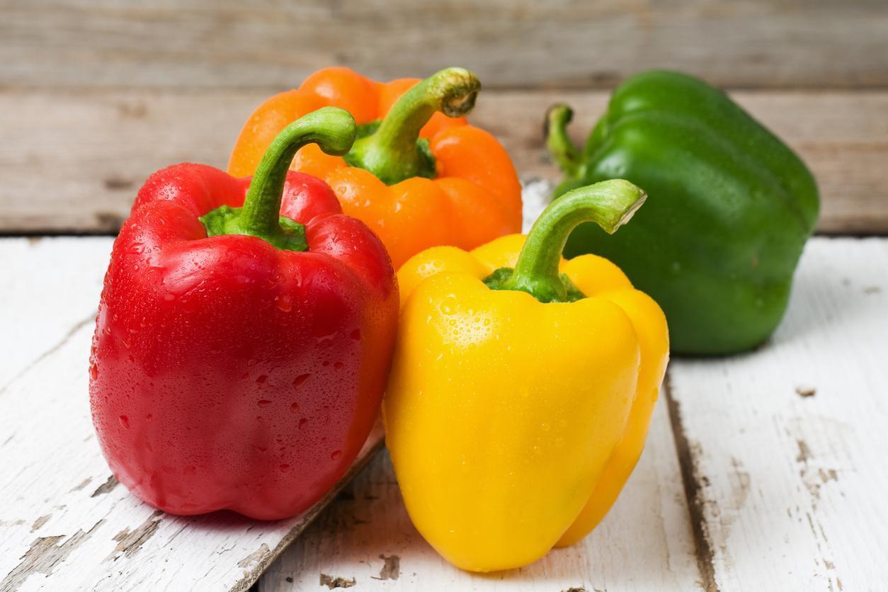 Khám phá những 'siêu thực phẩm' có tác dụng chống lão hóa làn da mạnh mẽ nhất - Ảnh 2