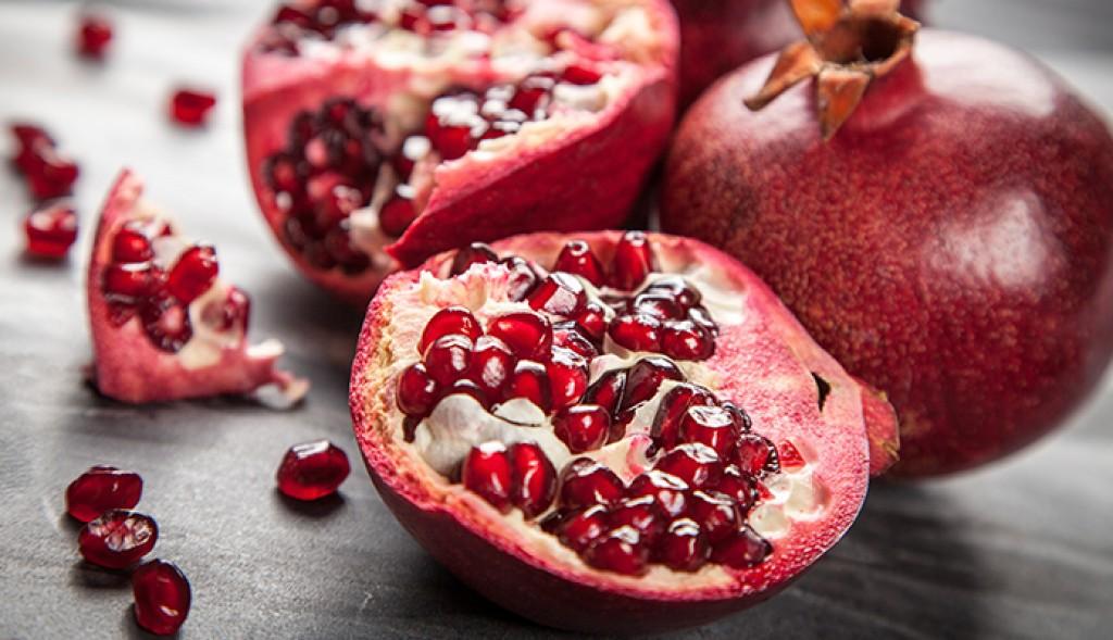 Khám phá những 'siêu thực phẩm' có tác dụng chống lão hóa làn da mạnh mẽ nhất - Ảnh 8