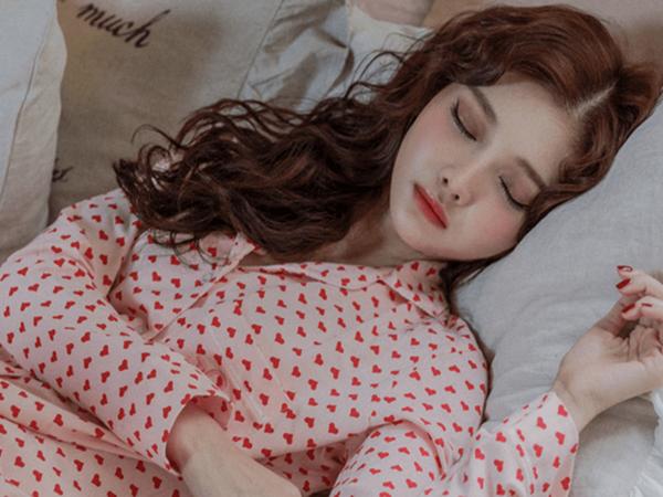 Một loạt bí quyết giúp con gái khắc phục tình trạng khó chịu, đau nhức trong ngày đèn đỏ - Ảnh 4
