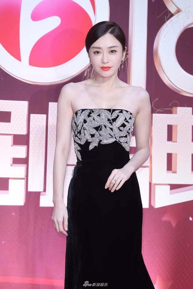 Ngô Cẩn Ngôn, Tần Lam sẽ tiếp nối tiền duyên trong phim mới của Vu Chính - Ảnh 5