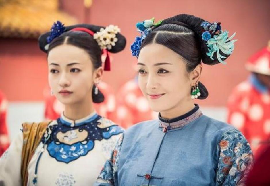 Ngô Cẩn Ngôn, Tần Lam sẽ tiếp nối tiền duyên trong phim mới của Vu Chính - Ảnh 2