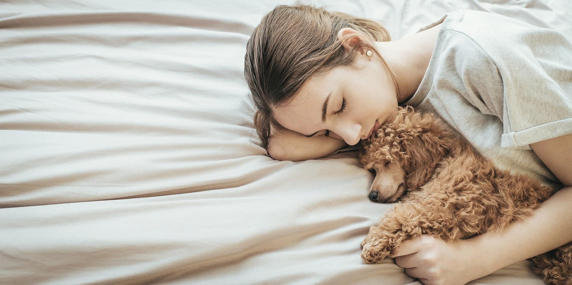 Sai lầm thường gặp khi đi ngủ trong mùa đông mà nhiều người hay mắc phải - Ảnh 2