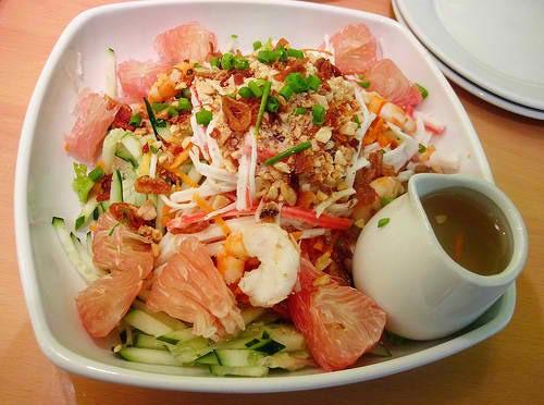 Dùng loại quả phổ biến ở Việt Nam, tôi làm được món ăn cực tốt cho da dẻ mà chỉ tốn chưa đến 10 phút - Ảnh 10