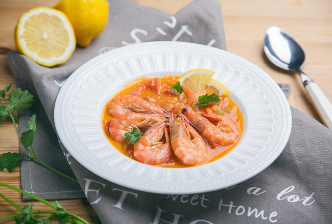 Biến tấu sáng tạo cho món tôm rim đầy hương vị cực ngon cơm - Ảnh 7