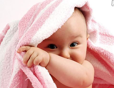 Mách cha mẹ 3 loại lá tắm chuyên dành cho trẻ sơ sinh bị kê để da bé mướt mịn như nhung - Ảnh 8