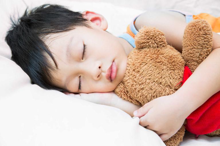 Mách nhỏ cha mẹ cách tăng chiều cao cho trẻ 4 tuổi vượt bậc, hiệu quả - Ảnh 3