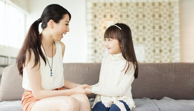 10 cách giáo dục con tưởng đúng mà sai bét, trẻ khó thành công trong tương lai - Ảnh 1