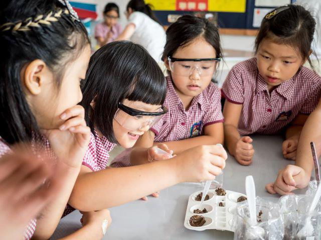 10 cách giáo dục con tưởng đúng mà sai bét, trẻ khó thành công trong tương lai - Ảnh 4