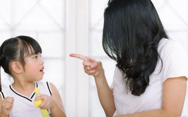 10 cách giáo dục con tưởng đúng mà sai bét, trẻ khó thành công trong tương lai - Ảnh 5